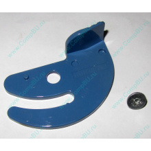 Синяя защелка HP 344487-001 socket 604 (Пермь)