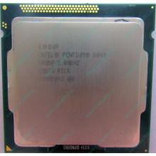 Процессор Intel Pentium G840 (2x2.8GHz) SR05P socket 1155 (Пермь)