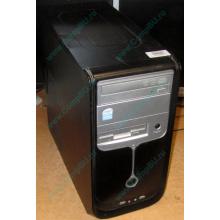 Компьютер Intel Core i3-2120 (2x3.3GHz HT) /4Gb /160Gb /ATX 350W (Пермь)