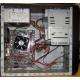Intel Core i3-2120 /Intel CF-G6-MX /4Gb DDR3 /160Gb Maxtor STM160815AS /ATX 350W Power MAn IP-P350AJ2-0 (Пермь)