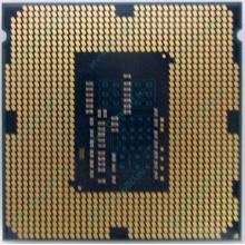 Процессор Intel Celeron G1840 (2x2.8GHz /L3 2048kb) SR1VK s.1150 (Пермь)
