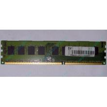 HP 500210-071 4Gb DDR3 ECC memory (Пермь)