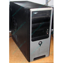 Трёхъядерный компьютер AMD Phenom X3 8600 (3x2.3GHz) /4Gb DDR2 /250Gb /GeForce GTS250 /ATX 430W (Пермь)