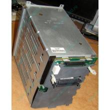 Корзина для SCSI HDD HP 373108-001 359719-001 для HP ML370 G3/G4 (Пермь)