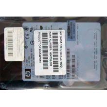 Жесткий диск 146.8Gb ATLAS 10K HP 356910-008 404708-001 BD146BA4B5 10000 rpm Wide Ultra320 SCSI купить в Перми, цена (Пермь)