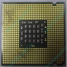 Процессор Intel Pentium-4 511 (2.8GHz /1Mb /533MHz) SL8U4 s.775 (Пермь)