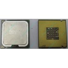 Процессор Intel Pentium-4 630 (3.0GHz /2Mb /800MHz /HT) SL8Q7 s.775 (Пермь)