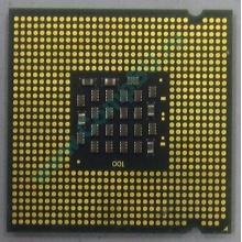 Процессор Intel Pentium-4 530J (3.0GHz /1Mb /800MHz /HT) SL7PU s.775 (Пермь)