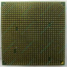 Процессор AMD Sempron 3000+ (1.6GHz) SDA3000IAA3CN s.AM2 (Пермь)