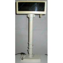Нерабочий VFD customer display 20x2 (COM) - Пермь